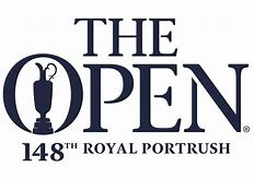 the open golf 2019