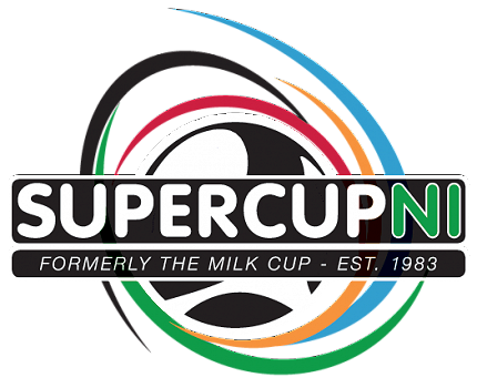 supercup NI ( formerly Milk cup)
